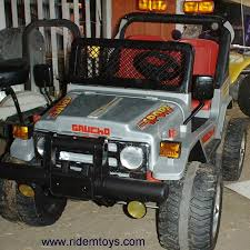 mini jeep atv ride u0027m toys u003e u003e u003e u003cp u003e candy kirby 303 857 8811 u003cp u003eask me about my