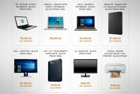 best black friday deals 2017 monitor best black friday tech and gaming deals in south africa