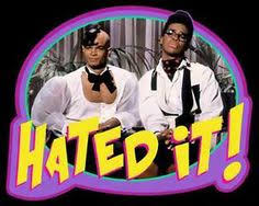 in living color season 2 episode 10 youtube 1 best comedy