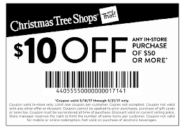 tree shop coupon rainforest islands ferry