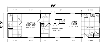 moduline homes floor plans champion home floor plan interesting homes attractive design house