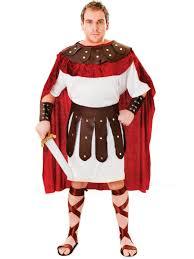 Trojan Halloween Costume Romans Fancy Dress Greeks Mens Costume Egyptians Mens Costume