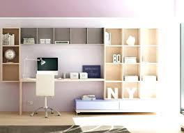 biblioth ue de bureau bibliotheque bureau integre bureau by bibliotheque et bureau