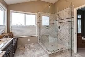 basement bathroom ideas basement bathroom design attractive personalised home design