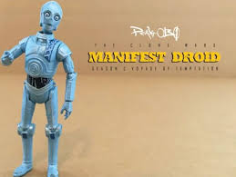577 best wars custom figures images on dioramas