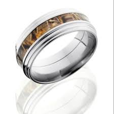 mens wedding band with diamonds men s wedding bands diamonds whitinsville bellingham
