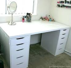white makeup vanity table interior white makeup desk white makeup desk white makeup vanity