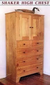 deacons bench plans furniture plans and projects woodarchivist