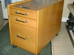 Mikael File Cabinets Ikea Filing Cabinet Buy U0026 Sell Items Tickets Or Tech In Toronto