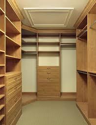 Closet Set by Uncategorized Closet Interiors Closet Organizer Wood Walk In