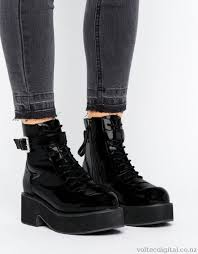 cheap womens boots nz less expensive lace up boots as much as 66 sale