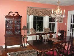 gallery dining room and window seat loversiq