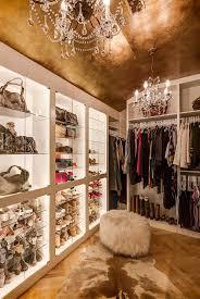best 25 glam closet ideas on pinterest luxury closet bag
