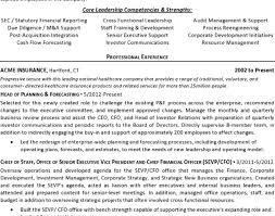 customer service officer resume sample police resume examples customer service advisor police resume