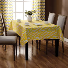 Online Dining Table by Online Buy Wholesale Dining Table Set Covers From China Dining