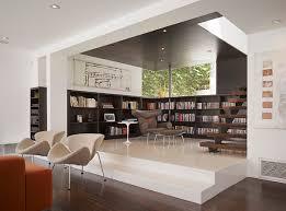 Interior Design Categories Storage Furniture Design Categories Home Design And Home