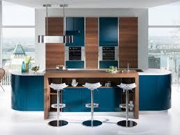 couleur meuble cuisine tendance couleur de cuisine tendance simple battement couleur peinture