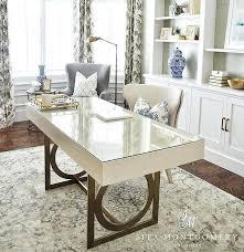 cool home office desks beautiful office furniture cool home office desks home office