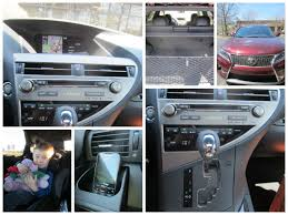 reviews of 2014 lexus rx 350 family friendly car review 2014 lexus rx 350 family friendly