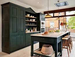 small rolling kitchen island kitchen wonderful granite top kitchen island movable island