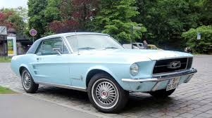 sky blue mustang picture gallery 1967 mustang coupe sky blue corvette