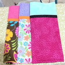 25 unique pillow cases ideas on pillowcase pattern