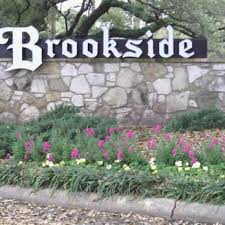 funeral homes houston tx brookside funeral home brookside memorial park 25 photos