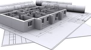 architectural design drafting structural engineering services