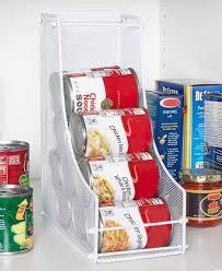 kitchen cabinet storage drawer organizers u0026 pantry baskets ltd