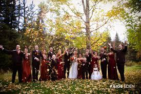 weddings in colorado vail colorado wedding distinctive mountain events