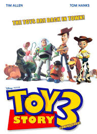 toy story 3 movieguide movie reviews christians