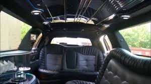 hummer limousine with pool stretch limo dubai youtube