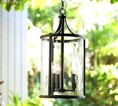 hanging outdoor string lights hanging outdoor lights how to hang outdoor string lights backyard
