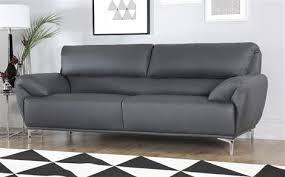 leather sofas 50 off u0026 free delivery online furniture choice