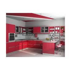 kitchen sets furniture italian kitchen sets decor manufacturer exporter