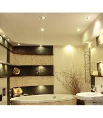 spot led encastrable plafond cuisine superb spot led encastrable meuble cuisine 10 spot plafond