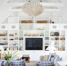 Living Room Wall Shelving by Best 25 Wall Cabinets Living Room Ideas On Pinterest Living