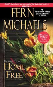 home free home free ebook by fern michaels 9781420133219 rakuten kobo