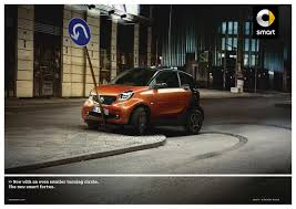 smart car crash smartm fortwo crash adeevee