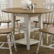 Kitchen Tables And More by 42 Round Kitchen Table Set Http Avhts Com Pinterest Round