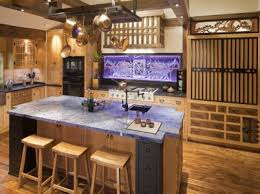 Japan Kitchen Design Japanese Style Kitchen Design Spurinteractive