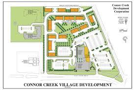 the interlace floor plan neighborhood planning dynamis advisors inc