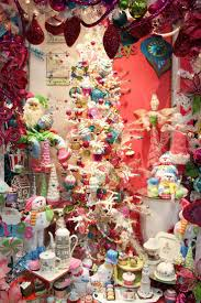 420 best christmas decoration stores images on pinterest