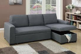 sofas center literarywondrous sleeping sofa image design gl737