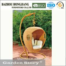 Swinging Ball Chair Glass Swing Chair Glass Swing Chair Suppliers And Manufacturers