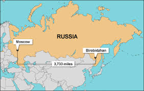 moscow map world the worst idea