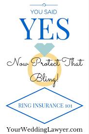 insuring engagement ring best 25 engagement ring insurance ideas on wedding