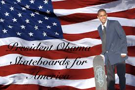 lexus hoverboard telegraph president obama skateboarding youtube