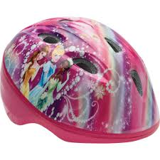 childs motocross helmet wow youth kids motocross bmx mx atv dirt bike helmet spider red