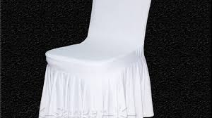 wholesale chair covers awesome polyester banquet chair cover white cv linens in wholesale